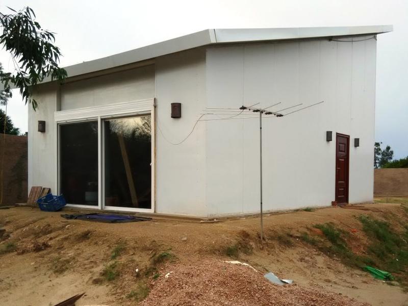 Casas de Multiplaca